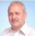Mr. Ajmal Khan