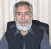 Prof. Dr. Sareer Badshah